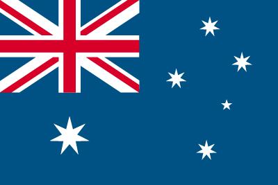 Australia 世界花火 オーストラリア編 世界花火実戦編 オーストラリア 南半球の国では、